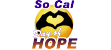 SoCal Day of Hope